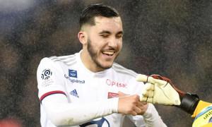 Реал знайшов талановитого француза на заміну Бензема