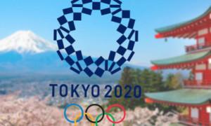 Олімпіада у 2021 році може відбутися влітку