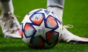 Українського футболіста засудили в Росії за шпигунство