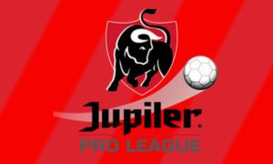 Брюгге з Соболем виграв чемпіонат Бельгії 2020/21