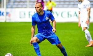Колишній гравець збірної Білорусі отримав тюремний термін за договірні матчі