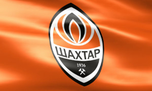Жеребкування Ліги Європи: Шахтар дізнається суперника в 1/16 фіналу