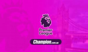 Манчестер Сіті переграв Вотфорд, Ньюкасл вирвав перемогу в Евертона. Результати матчів 30 туру АПЛ