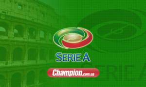 Сассуоло переміг Фіорентіну у 34 турі Серії А