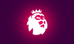 Вест Гем - Брайтон: онлайн-трансляція матчу 25 туру АПЛ. LIVE