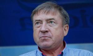 Грозний не може повернутися в Україну