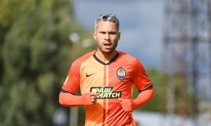 Марлос собирается завершить футбольную карьеру?