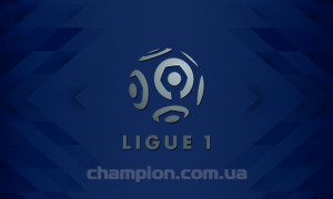 Ренн – Бордо 0:1. Огляд матчу