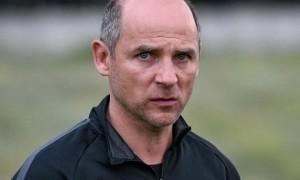 Гендиректор Зорі: Скрипник залишається тренером клубу