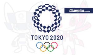 Японія встановила рекорд по золотих медалях на Олімпіаді в Токіо