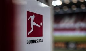 Бундесліга знову відклала відновлення сезону