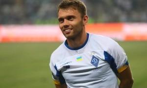 Караваєв: У Динамо багато травмованих