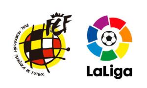 В Іспанії безстроково призупинили весь професійний футбол