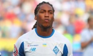 Півзахисник Динамо відзначився асистом у другій грі за новий клуб