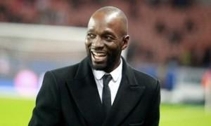 Макелеле може очолити африканську збірну