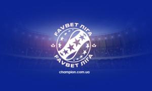 Дніпро-1 - Десна: прев'ю матчу третього туру УПЛ