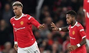 Манчестер Юнайтед - Аталанта 3:2. Огляд матчу