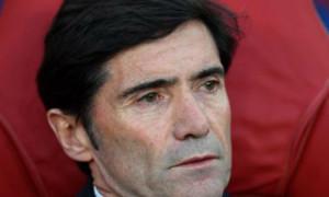 Марселіно вказав причину звільнення із Валенсії