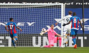 Гравець клубу АПЛ заявив, що VAR вбиває футбол