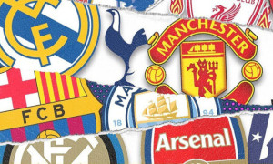 У Суперлізі можуть з'явитися українські клуби