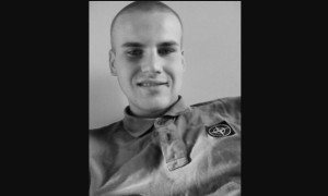 У Білорусі знайшли мертвим фаната Динамо