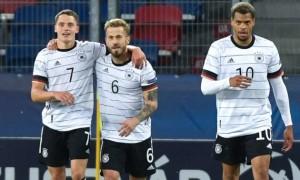 Збірна Німеччини перемогла Нідерланди та вийшла у фінал молодіжного Євро
