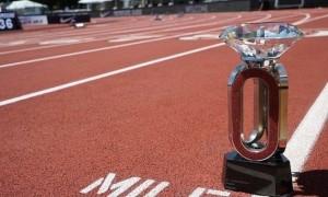 World Athletics затвердила оновлений календар Діамантової ліги