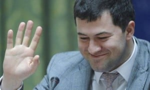 Президент Європейської федерації дзюдо зустрівся з очільником української федерації