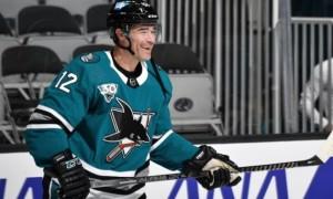Марло побив рекорд Хоу у НХЛ