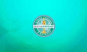 Колос - Ворскла: онлайн-трансляція матчу 1/8 фіналу Кубку України. LIVE