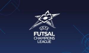 Футзальна Ліга чемпіонів змінила формат