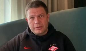 Директор Спартака потрапив у реанімацію після побиття