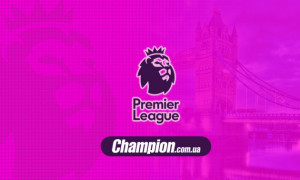 Вулвергемптон - Манчестер Юнайтед 2:1. Огляд матчу
