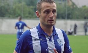 Кополовець: Алієв і Мілевський були сильнішими, ніж нинішні гравці Динамо