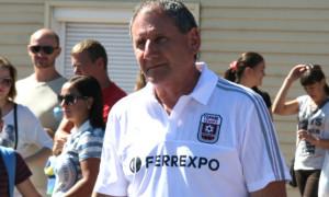 Гірник-Спорт готовий відкликати свій голос за відновлення Першої ліги