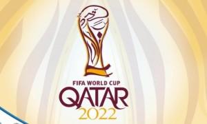 Аргентина обіграла Болівію, Бразилія розібралася із Перу. Результати кваліфікації на чемпіонат світу-2022