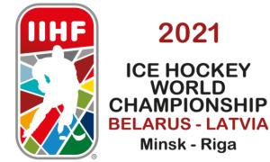 Чемпіонат світу-2021 з хокею відбудеться в одній країні
