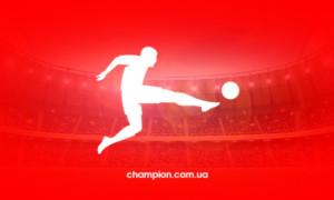 Вольфсбург - РБ Лейпциг 1:0. Огляд матчу