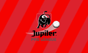Антверпен - Стандард: де дивитися онлайн трансляцію матчу