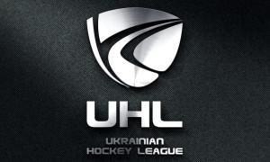 Донбас - Дніпро: онлайн-трансляція першого матчу фіналу УХЛ