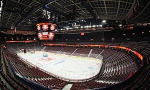 Жіночий чемпіонат світу-2021 відбудеться у Канаді