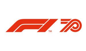 Останнє Гран-прі Формули-1 шаленого 2020. Огляд