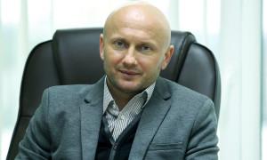 Карпати запропонували Профутболу провести дебати з іншим співвласником клубу