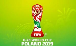 Україна - Катар: дивитися онлайн матч чемпіонату світу
