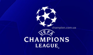 Барселону, Реал і Ювентус можуть виключити з Ліги чемпіонів
