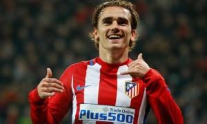 Генеральний директор Атлетіко підтвердив, що Грізманн перейде в Барселону