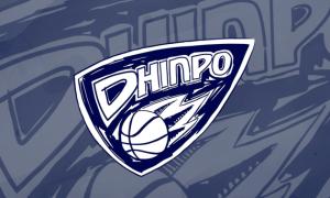EBC Dnipro перемогли Azov Wolves у чемпіонаті України