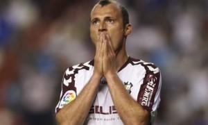 У Іспанії призупинили покарання Райо Вальєкано у справі Зозулі