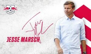 Лейпциг назвав ім'я нового тренера