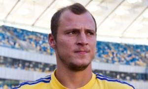 Ахметов пропонував втричі більшу зарплатню – Зозуля про пропозицію Шахтаря